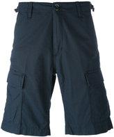 Carhartt Aviation shorts - men - Cotton - 30
