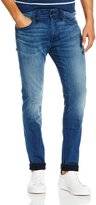True Religion Skinny Fit Rocco Jeans 32R