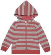 Splendid Baby Boy Stripe Hoodie