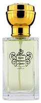 Maitre Parfumeur et Gantier Eau Elegante Eau de Parfum Spray for Women, 3.3 Ounce by