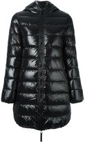 Duvetica padded coat