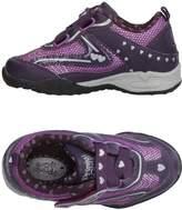 Primigi Low-tops & sneakers - Item 11320801