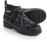 Muk Luks Libby Rain Shoes (For Women)