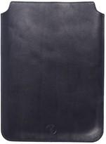 AllSaints Hoist iPad Case