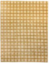 "F.J. Kashanian Nadine Hand-Woven Rug (8'5""x9'10"")"