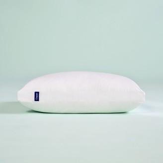 Casper Standard Pillow