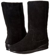 Aerosoles Women's Plantation Boot