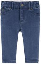Stella McCartney Boy slim fit jeans - Bob