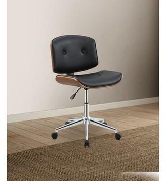 Wrought Studio Mccardle Task Chair
