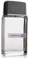 adam levine For Him Eau De Toilette 3.4 oz. Spray