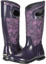 Bogs North Hampton Rain Women's Boots