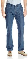 Matix Clothing Company Men's Miner Denim Pant