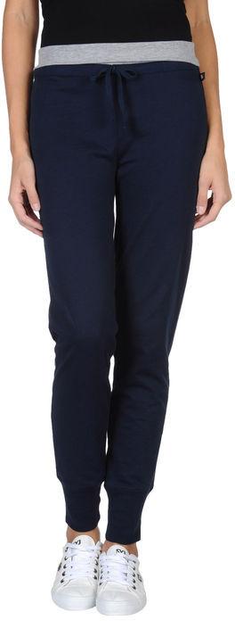 Paul Frank Sweat pants