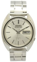 Seiko 7019-7080 Stainless Steel Automatic 36mm Mens Watch