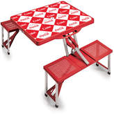 Picnic Time Coca-Cola Picnic Table