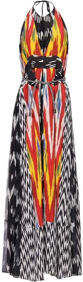 Altuzarra Long dresses