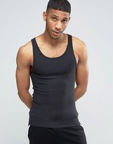 Bonds Vest Chesty In Muscle Fit
