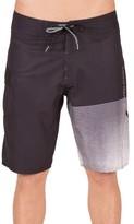 Volcom Men's Costa Stone Board Shorts
