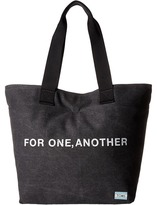 Toms For One Another Tote