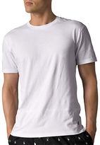 Polo Ralph Lauren Big and Tall Cotton Crew T-Shirt Set