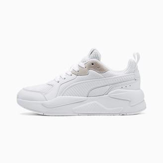 Puma X-RAY Sneakers JR