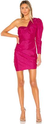 A.L.C. Leighton Dress