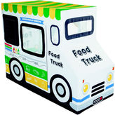 Pacific Play Tents Food Truck Play Tent