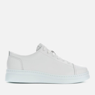 Camper Women's Chunky Trainers