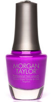 Morgan Taylor Morgan TaylorTM Shock Therapy Nail Polish - .5 oz.