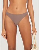 Tropic Of C Curve bikini bottoms