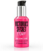 Victoria's Secret Hair High-shine Serum