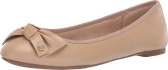 Sam Edelman Women's Connie Ballet Flat