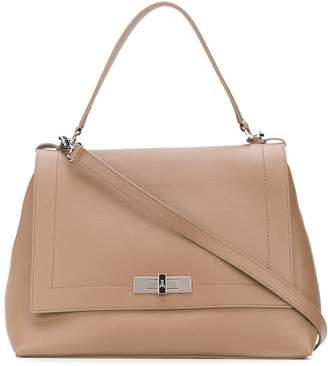 Patrizia Pepe Bag