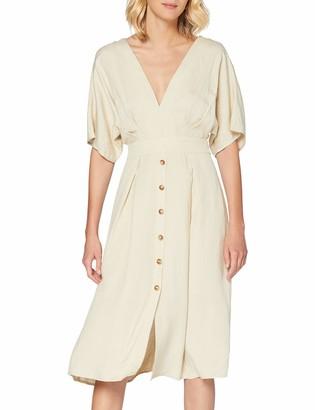 Silvian Heach Women's Dress Simon