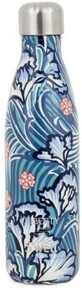 Swell Liberty London Kyoto Water Bottle/17 oz.