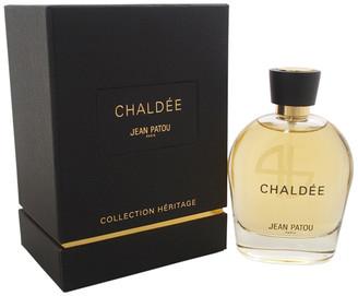 Amouage Jean Patou Women's 3.3Oz Chaldee Eau De Parfum Spray