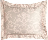 Horchow Lili Alessandra King Mackie Duvet Cover