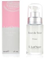 T. LeClerc T.leclerc Base De Teint Primer 30ml