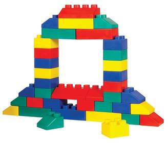 Edushape Edu Blocks Set