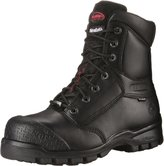 Wolverine Men's ROCKRIDGE CSA Safety Shoe