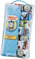 Thomas & Friends Licensed Character 7-pk. Briefs - Toddler Boy