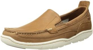Timberland Men's Sandspoint Venetian Driving Style Loafer