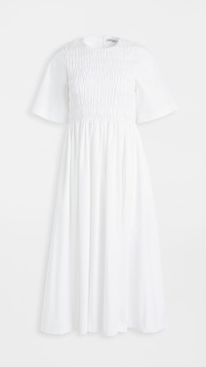 Sandy Liang Diddy Dress