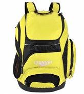 Speedo Large 35L Teamster Backpack 7535469
