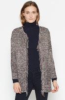 Joie Nenet Sweater