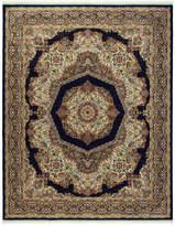 Kenneth Mink Persian Elegance Lavar Kerman 4' x 6' Area Rug, Only at Macy's