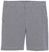 "Tommy Hilfiger 9.5"" Cord Stripe Short"