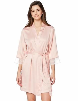 Iris & Lilly Amazon Brand Women's Kimono