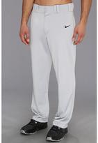 Nike Longball Baseball Pant