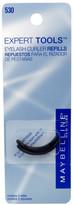 Maybelline Expert Tools Eyelash Curler Refills